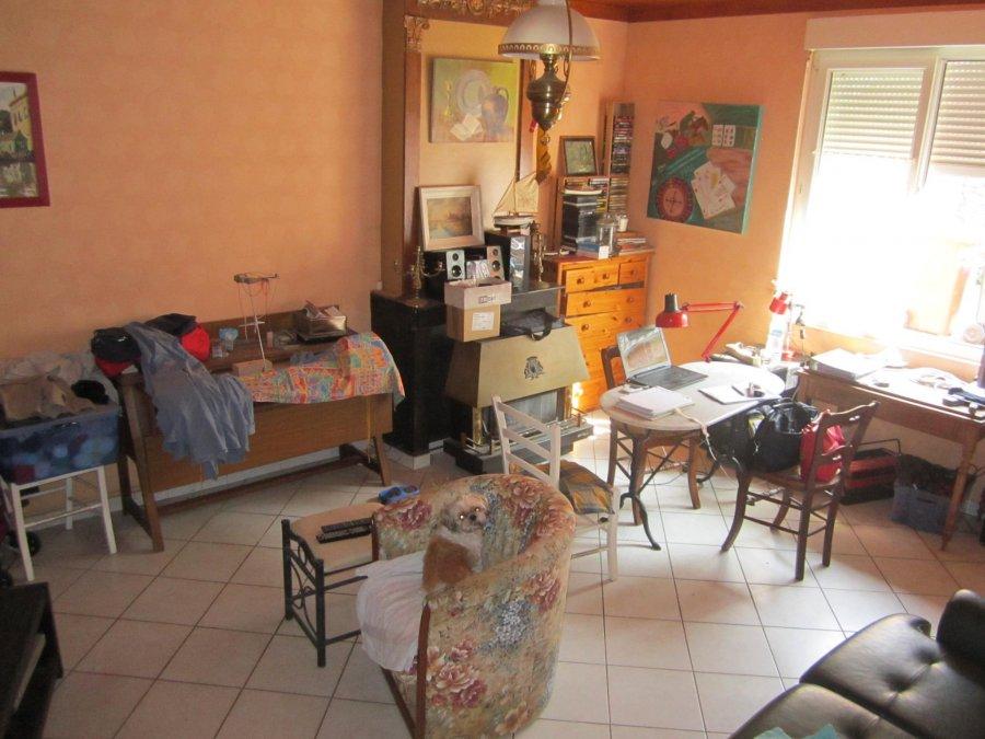 Maison à vendre F3 à Cambrai