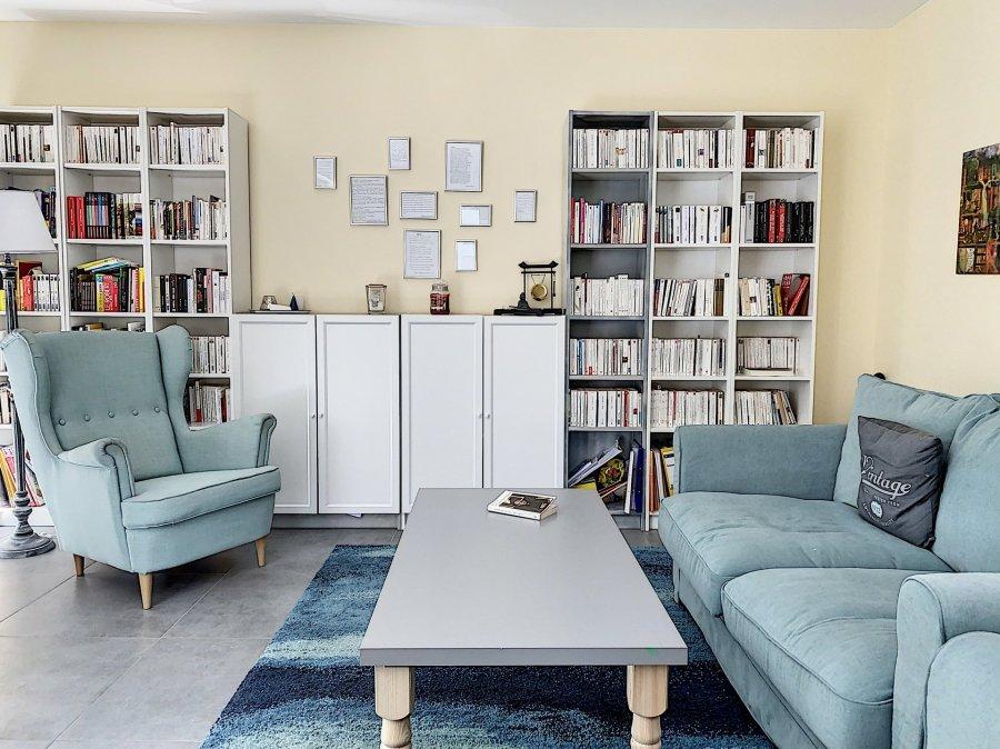 duplex for buy 3 bedrooms 179.73 m² wiltz photo 3