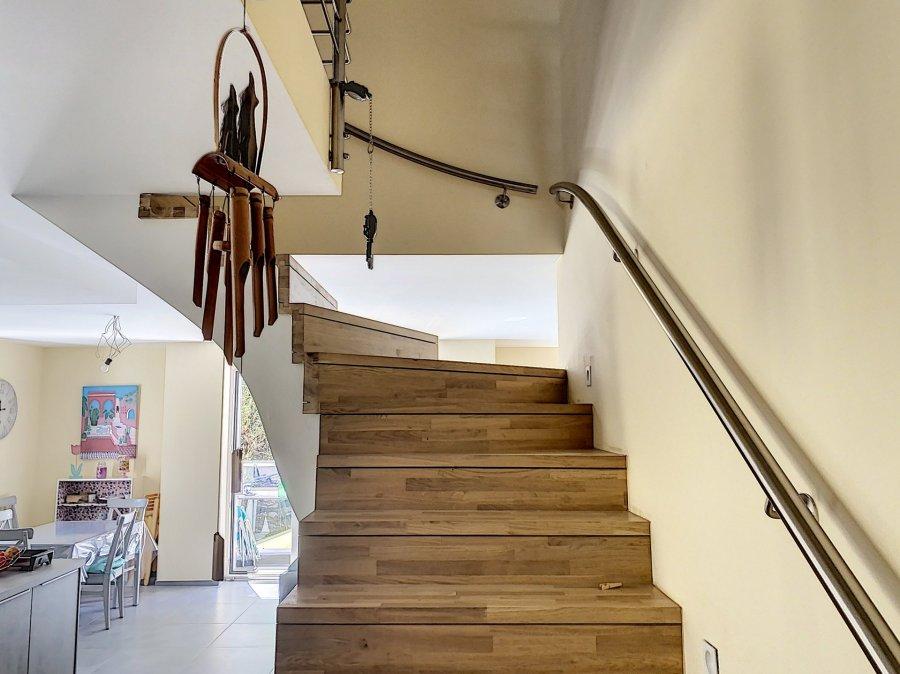 duplex for buy 3 bedrooms 179.73 m² wiltz photo 7