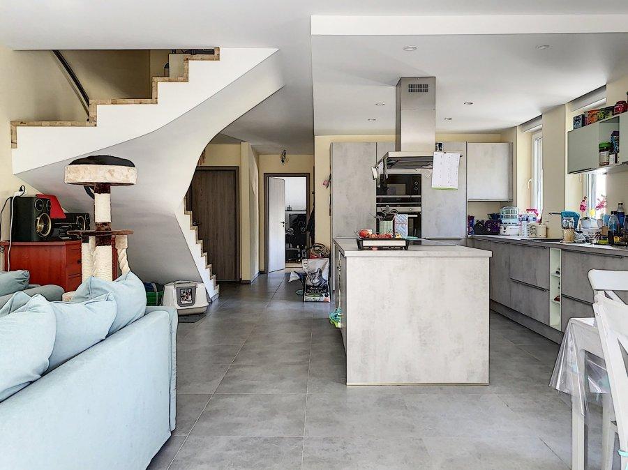 duplex for buy 3 bedrooms 179.73 m² wiltz photo 2