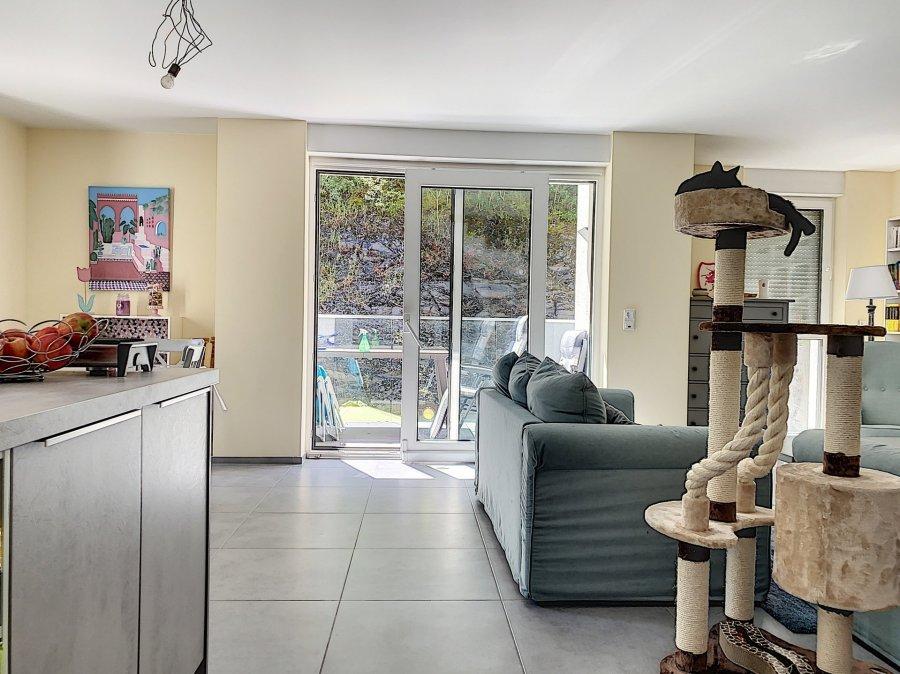 duplex for buy 3 bedrooms 179.73 m² wiltz photo 6