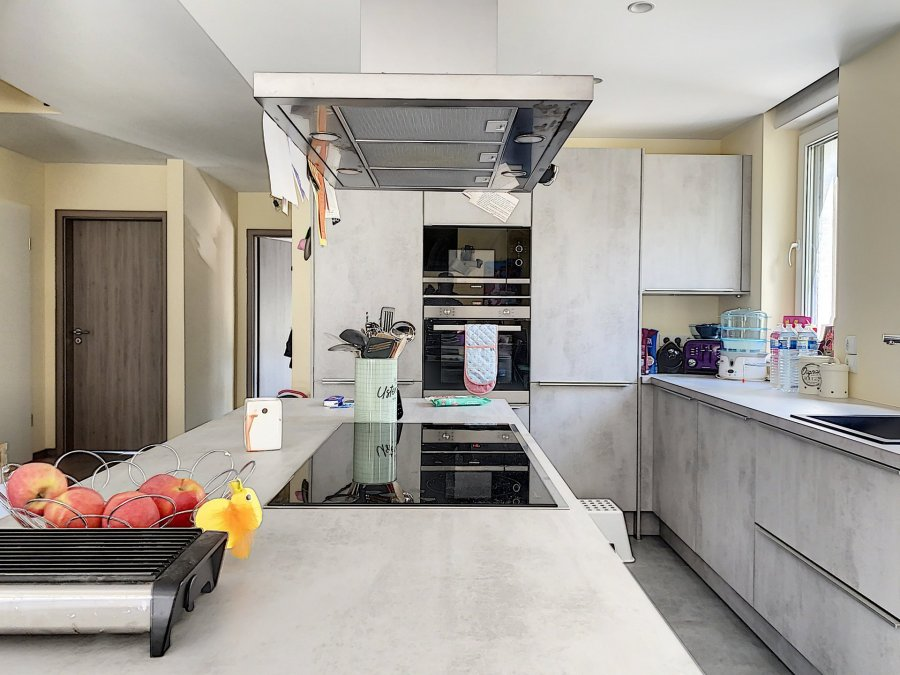 duplex for buy 3 bedrooms 179.73 m² wiltz photo 4