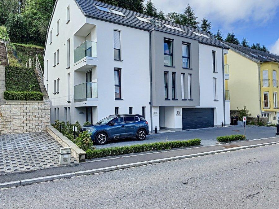 duplex for buy 3 bedrooms 179.73 m² wiltz photo 1
