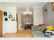 Reihenhaus zum Kauf 4 Zimmer in Ettelbruck - Ref. 7143959