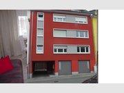 Studio à louer à Luxembourg-Bonnevoie - Réf. 6033943