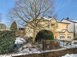 Maison à vendre 6 Chambres à Bertrange - Réf. 6697495
