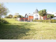 Maison à vendre 5 Chambres à Hautbellain - Réf. 6054423