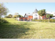 Haus zum Kauf 5 Zimmer in Hautbellain - Ref. 6054423