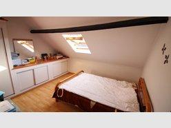 Maison à vendre F6 à Tourcoing - Réf. 5071383