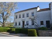 Hof zum Kauf 6 Zimmer in Schankweiler - Ref. 6320663