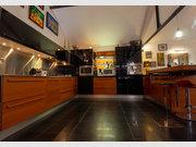 Appartement à vendre F5 à Nancy - Réf. 6648343