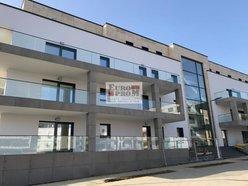Appartement à louer 2 Chambres à Strassen - Réf. 4948503