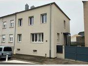 House for sale 4 bedrooms in Volmerange-les-Mines - Ref. 6664727