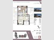 Wohnung zum Kauf 2 Zimmer in Ettelbruck - Ref. 6140439