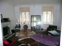 Appartement à vendre 3 Chambres à Longwy (FR) - Réf. 2544151