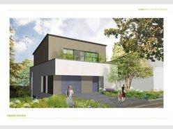 Maison individuelle à vendre 4 Chambres à Mertzig - Réf. 4514327