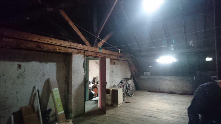 acheter loft 3 pièces 65 m² briey photo 2
