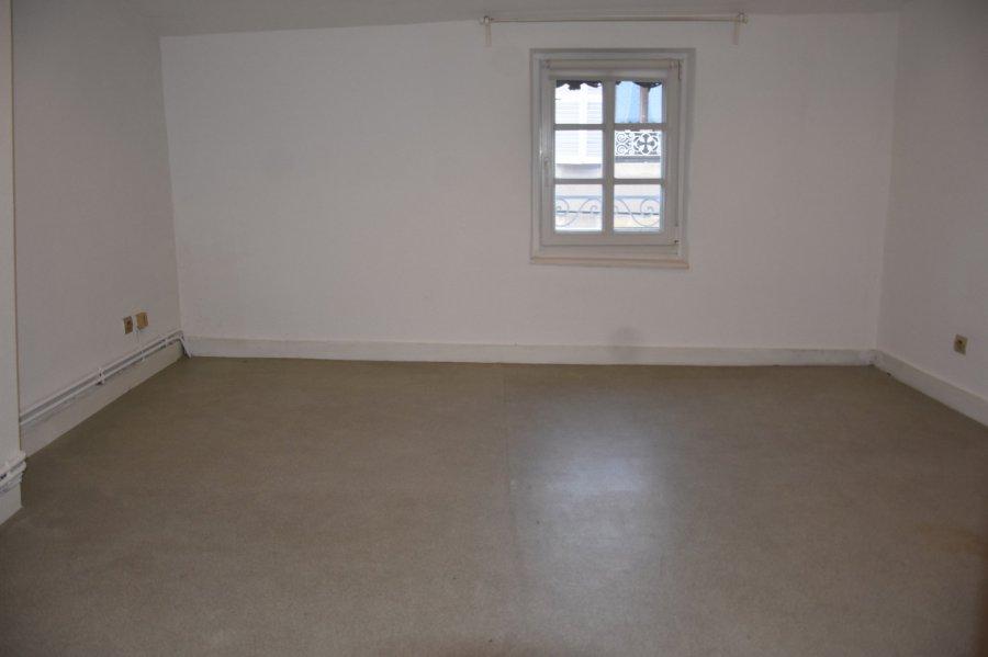 haus kaufen 4 zimmer 102.71 m² ars-sur-moselle foto 3