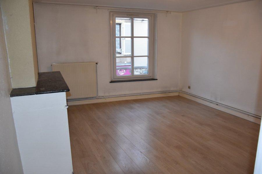 haus kaufen 4 zimmer 102.71 m² ars-sur-moselle foto 1