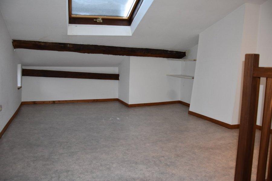 haus kaufen 4 zimmer 102.71 m² ars-sur-moselle foto 4