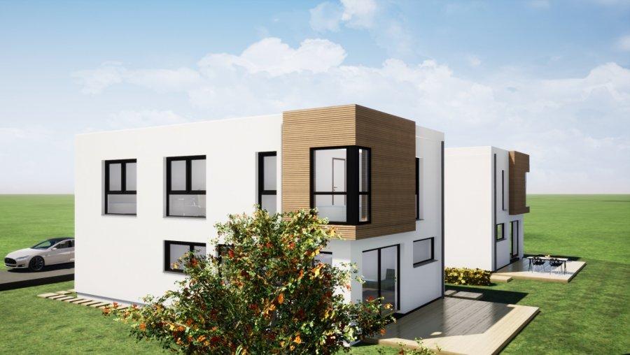 Einfamilienhaus zu verkaufen 4 Schlafzimmer in Remich