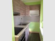 Appartement à louer F3 à Valleroy - Réf. 6222359