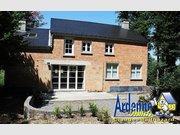 House for sale 5 bedrooms in Biron - Ref. 6431511