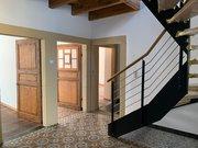 House for rent 4 bedrooms in Koerich - Ref. 6955799