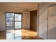 Appartement à vendre 2 Pièces à Berlin - Réf. 6968087