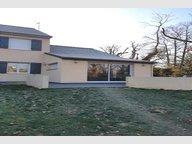 Maison à vendre 5 Chambres à Nantes - Réf. 5022487