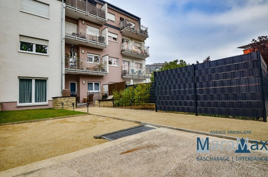 acheter appartement 2 chambres 69.52 m² esch-sur-alzette photo 1