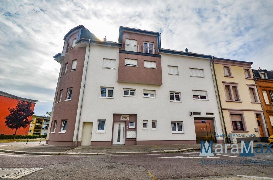 acheter appartement 2 chambres 69.52 m² esch-sur-alzette photo 3