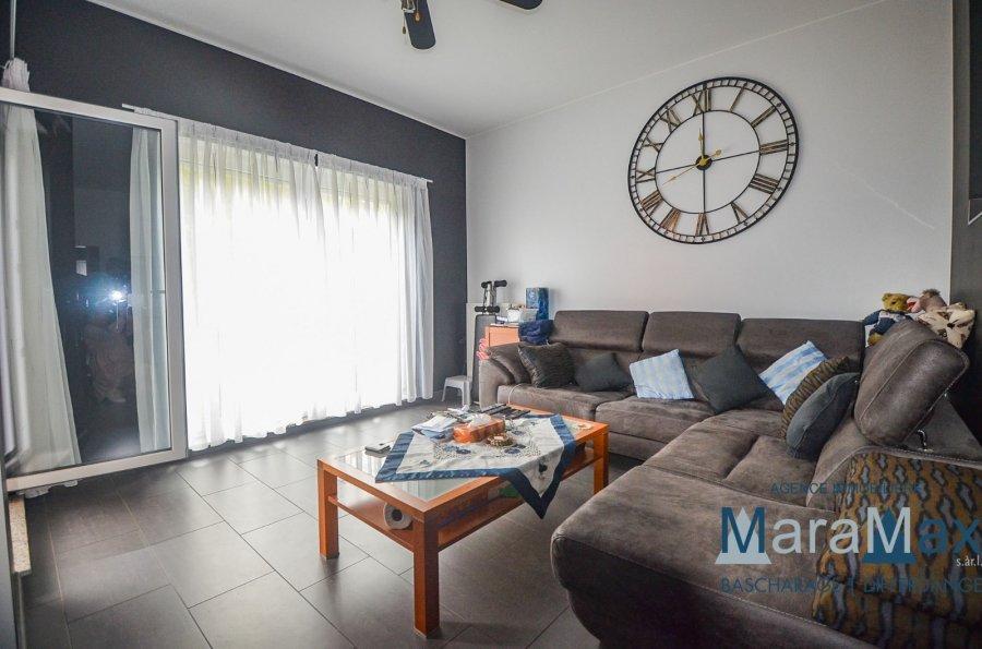 acheter appartement 2 chambres 69.52 m² esch-sur-alzette photo 4