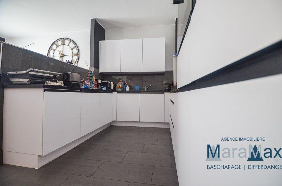acheter appartement 2 chambres 69.52 m² esch-sur-alzette photo 5