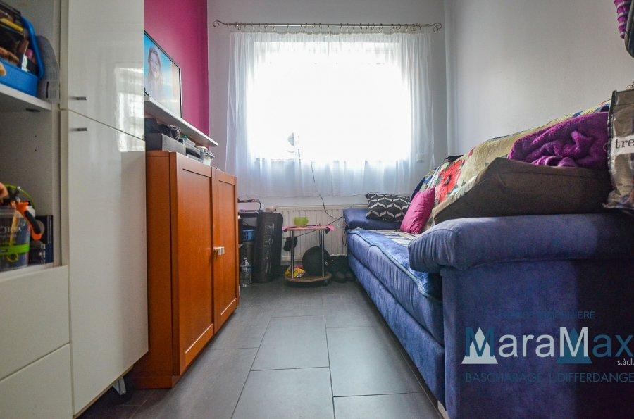 acheter appartement 2 chambres 69.52 m² esch-sur-alzette photo 6