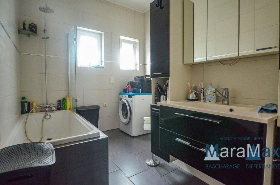 acheter appartement 2 chambres 69.52 m² esch-sur-alzette photo 7
