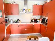 Appartement à vendre 2 Chambres à Bettembourg - Réf. 6992663