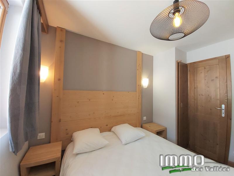 wohnung kaufen 3 zimmer 43 m² la bresse foto 5