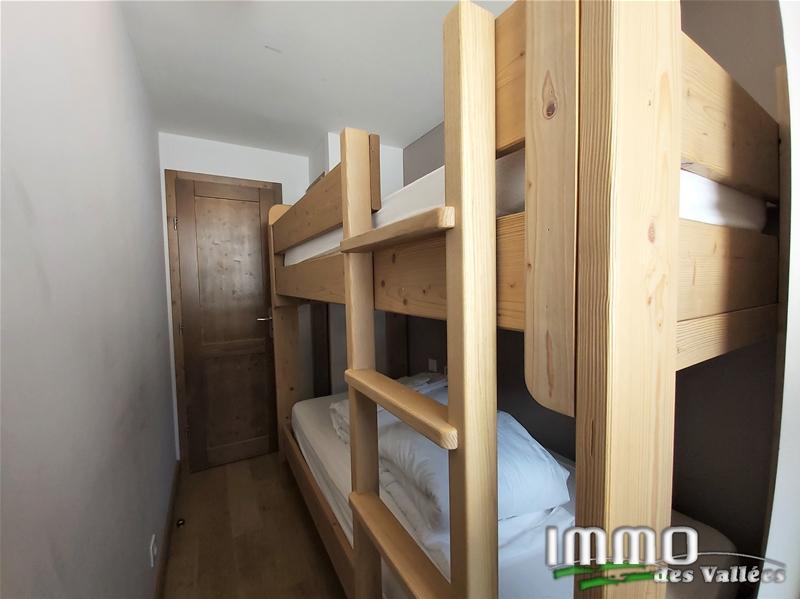 wohnung kaufen 3 zimmer 43 m² la bresse foto 6