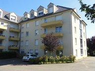 Appartement à louer F2 à Rombas - Réf. 2675479