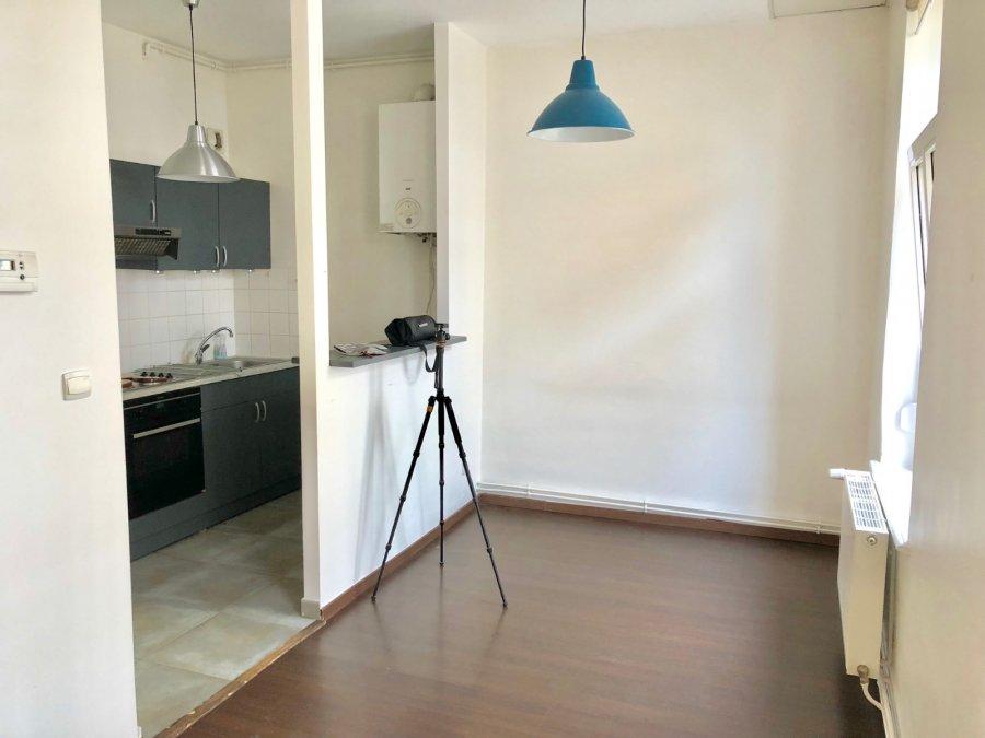 acheter appartement 2 pièces 46 m² metz photo 1