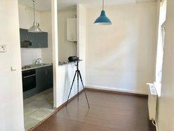 Appartement à vendre F2 à Metz-Sablon - Réf. 6017815