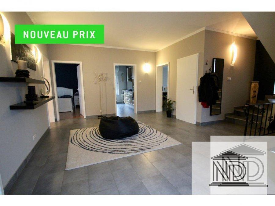 acheter bungalow 4 chambres 200 m² sanem photo 2
