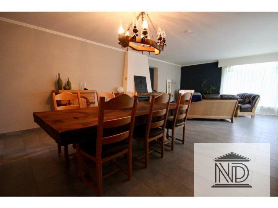 acheter bungalow 4 chambres 200 m² sanem photo 3