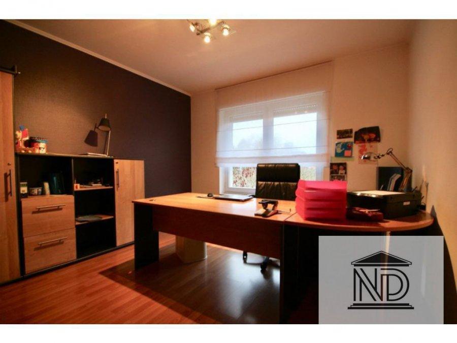 acheter bungalow 4 chambres 200 m² sanem photo 4