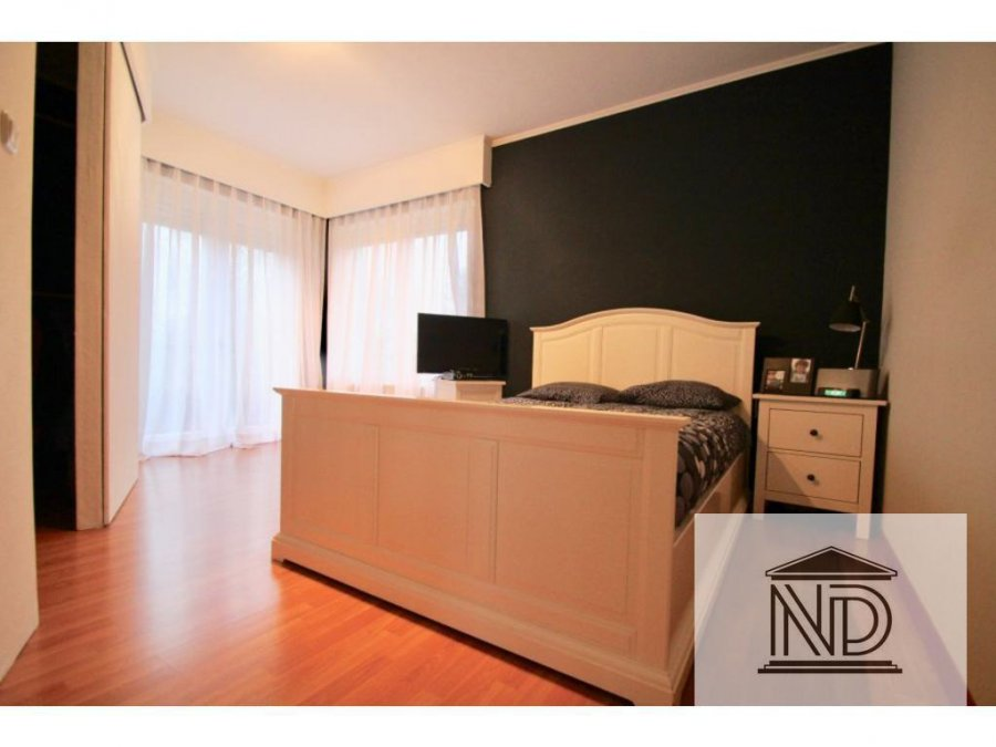 acheter bungalow 4 chambres 200 m² sanem photo 5