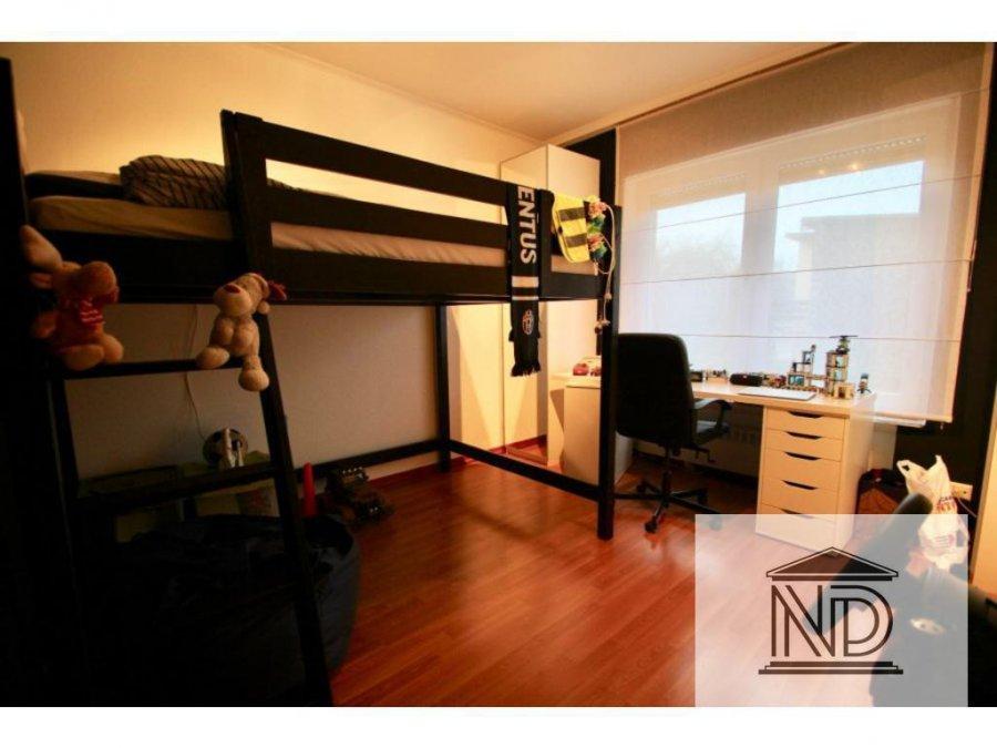 acheter bungalow 4 chambres 200 m² sanem photo 6