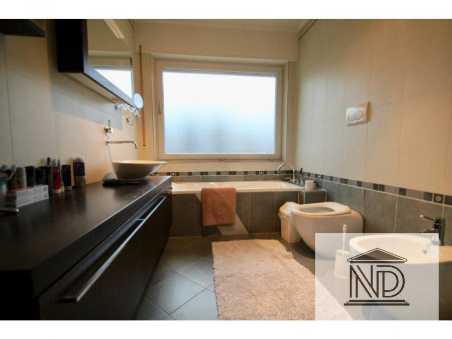 acheter bungalow 4 chambres 200 m² sanem photo 7
