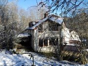 Investment building for sale 13 rooms in Mettlach - Ref. 7078935