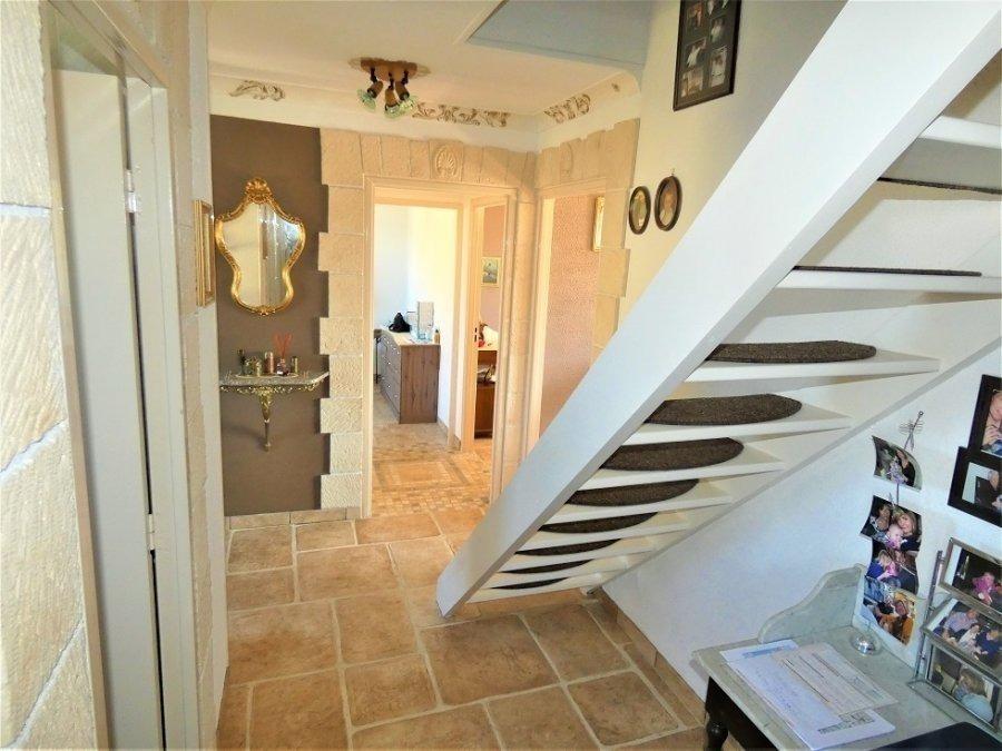Maison individuelle à vendre F6 à Tressange